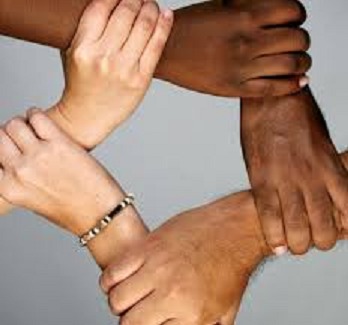 african american equality One of the nation's preeminent african american interest groups, has  documented this achievement in its annual state of black america's equality  index,.
